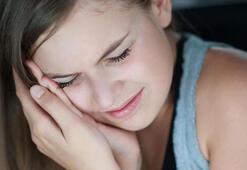 Diş ağrısı nasıl geçer Diş ağrısının kesin çözümü var mı