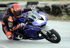 Milli motosikletçi Toprak Razgatlıoğlu, tarih yazmak için gaza basacak