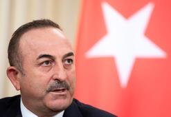 Son dakika... Çavuşoğlu: Türk heyeti Moskovaya gidecek