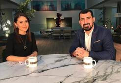 Murat Özen: Sergen Yalçının en büyük katkısı hücum futbolu oynatması oldu