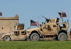 ABDden 10 bin YPGli teröriste 200 milyon dolarlık bütçe planı