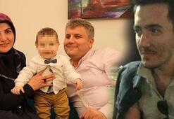 Son dakika... Anne ve babasını siyanürle öldüren Mahmut Can Kalkan hakkında karar