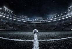 Euro 2020 Şampiyonasına ev sahipliği yapacak 12 kent