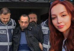 Ceren Özdemir cinayetinde son dakika gelişmesi