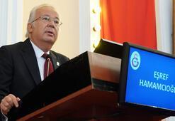 Hamamcıoğlu: Divan Kurulu, Başkan Cengizden özür bekliyor