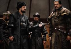 Kuruluş Osman dizisinde Moğollar Söğüte geliyor | Kuruluş Osman nerede çekiliyor Kuruluş Osman dizi oyuncuları