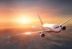 Atlasglobal Havayolları, uçuşlarını durdurdu.