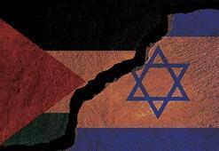 BM, AB, ABD ve Rusya Filistin için İsraile karşı harekete geçiyor
