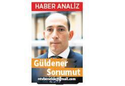 Türkiye'ye kurumsal destek