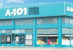 A 101 mağazaları saat kaçta açılıyor/kapanıyor 2020 A 101 çalışma saatleri