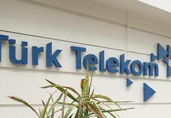 Türk Telekom 2019da 2,4 milyar lira net kar elde etti