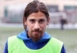 Pinto iddialı konuştu: Fenerbahçe maçında hedef 3 puan