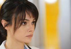 Mucize Doktor 22. yeni bölüm fragmanları yayınlandı Naz, Aliye karşı bir şeyler hissettiğini itiraf ediyor