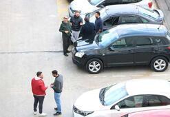 Otomobilde 'al-sat' dönemini bitiren çalışma