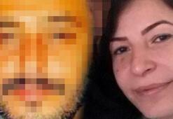 Eşi tarafından bıçaklanarak öldürüldü Bunu saklayan nasıl bir vicdan