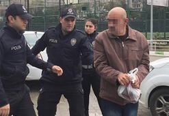 Kayıp Merveyi alıkoyan 2 kişi tutuklandı