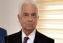 Derviş Eroğlu: Kıbrıs halkı olarak anavatana gönülden bağlıyız