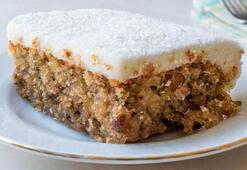Kıbrıs tatlısı tarifi - Kıbrıs tatlısı nasıl yapılır