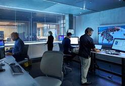 2020'de siber güvenlik profesyonellerini bekleyen 3 büyük tehdit