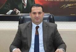 Son dakika: Yalova Belediye Başkan Yardımcısı Halit Güleç tutuklandı