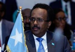 Somaliden tarihi özür