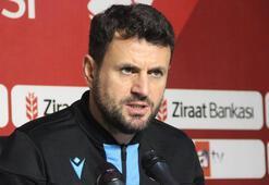 Hüseyin Çimşirden Fenerbahçe açıklaması