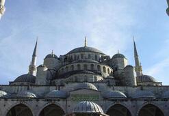 14 Şubat Cuma namazı ne zaman saat kaçta kılınacak İstanbul, Ankara İzmir il il Cuma vakitleri