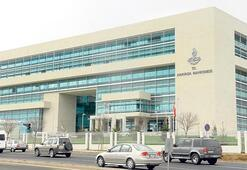 Üç OHAL düzenlemesi AYM'de iptal edildi