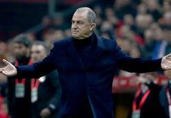 Fatih Terim umutlu 'Bu futbol şampiyon yapar'