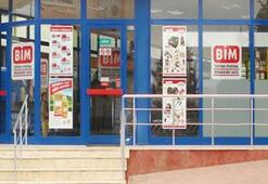 BİM mağazaları saat kaçta açılıyor/kapanıyor 2020 BİM çalışma saatleri