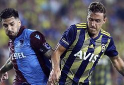 Kupada dev eşleşme Trabzonspor-Fenerbahçe maçı ne zaman saat kaçta hangi kanalda