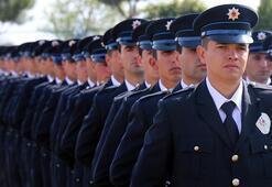 POMEM mülakat sonuçları açıklandı mı Polis Akademisi mülakat sonuçları için tarih verdi mi