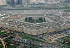 Amazon istedi, Pentagonun 10 milyar dolarlık bulut projesi durduruldu