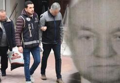 İstanbullu Bankerin dublörü ile 20 milyonluk vurgun yaptılar