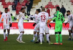 Türkiye Kupası yarı finalinde Antalya derbisi heyecanı yaşanacak