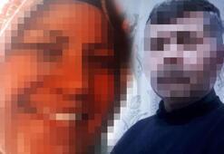Ankarada kesik baş cinayetinin sırrı çözüldü
