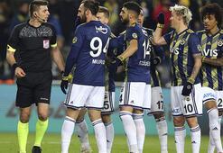 Fenerbahçe derbi öncesi kayıp istemiyor