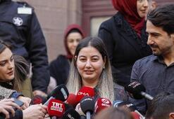 Son dakika haberleri... Sağlık Bakanı Fahrettin Koca açıkladı Karantina sona erdi