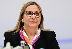 Bakan açıkladı Cumhuriyet tarihi rekoru kırıldı
