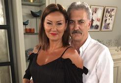 Pınar Altuğ: Her teklif kabul edilecek diye bir şey yok