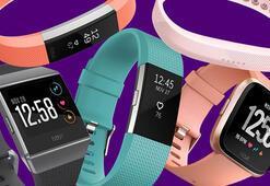 Giyilebilir teknoloji markası Fitbit, Türkiye pazarına geldi