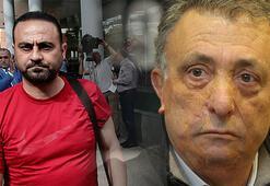 Hasan Şaş ve Ahmet Nur Çebi, PFDKya sevk edildi