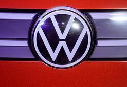 Volkswagen egzoz manipülasyonunda tüketicilere 830 milyon avro teklif etti