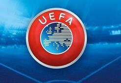 Son dakika   UEFAdan, Manchester Citye 2 yıl men cezası
