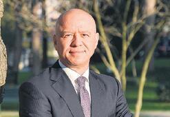 Koç Holding'den 4.4 milyar net kâr