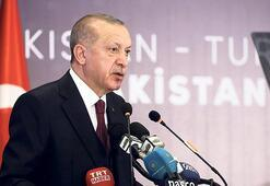 'Türkiye'ye yatırım yapan pişman olmaz'