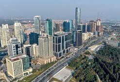 Son dakika haberleri: Kentlerde yüksek bina devri bitiyor