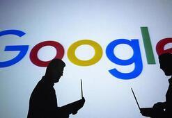 Google'a 98.3 milyon TL ceza