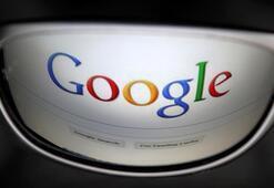 Soruşturma başlatılmıştı... Googlea milyonluk ceza