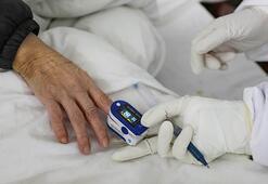 Son dakika | Sabaha karşı duyurdular Koronavirüs salgınında şüpheli sayısı azalıyor